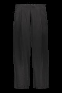 kaiko-naisten-housut-flowy-culottes-musta-1