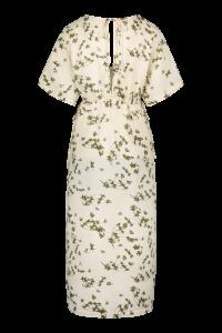 kaiko-naisten-mekko-boho-midi-dress-valkopohjainen-kuosi-2