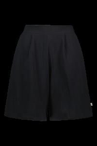 kaiko-naisten-shortsit-wide-leg-shorts-musta-1