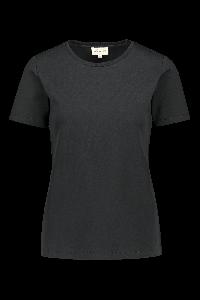 kaiko-naisten-t-paita-the-t-shirt-musta-1