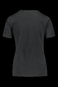 kaiko-naisten-t-paita-the-t-shirt-musta-2