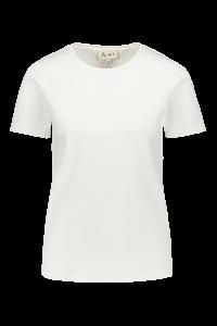 kaiko-naisten-t-paita-the-t-shirt-valkoinen-1