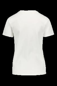 kaiko-naisten-t-paita-the-t-shirt-valkoinen-2