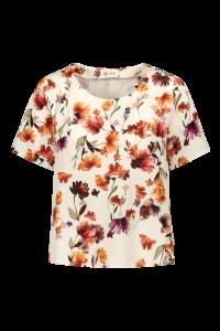kaiko-naisten-t-paita-wrap-back-blouse-monivarinen-kuosi-1