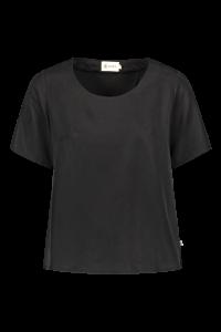 kaiko-naisten-t-paita-wrap-back-blouse-musta-1