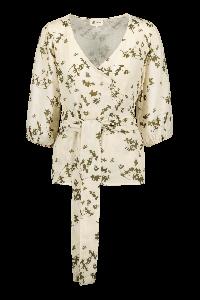kaiko-naisten-t-paita-wrap-blouse-valkopohjainen-kuosi-1