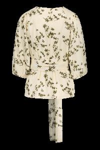 kaiko-naisten-t-paita-wrap-blouse-valkopohjainen-kuosi-2