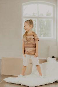 kaiko-lasten-t-paita-treasure-t-shirt-ss-ginger-canvas-beige-kuosi-1