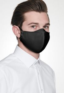 kasvomaski-premium-face-black-musta-1