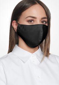 kasvomaski-premium-face-black-musta-2