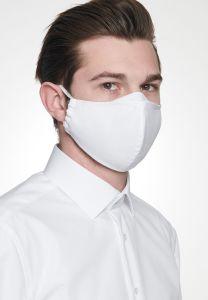 kasvomaski-premium-face-mask-valkoinen-1
