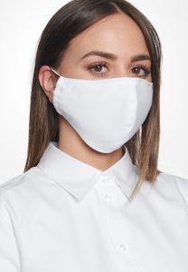 kasvomaski-premium-face-mask-valkoinen-2