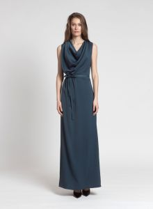 katri-niskanen-iltapuku-thelma-evening-dress-petroolinsininen-1