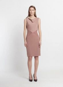 katri-niskanen-juhlamekko-ivy-dress-vaaleanpunainen-1