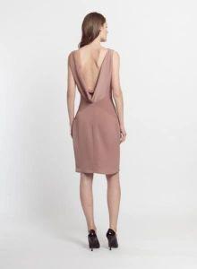 katri-niskanen-juhlamekko-ivy-dress-vaaleanpunainen-2