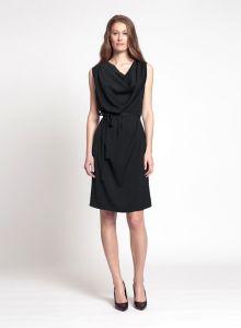katri-niskanen-juhlamekko-thelma-dress-musta-1