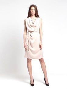 katri-niskanen-juhlamekko-thelma-dress-nude-1