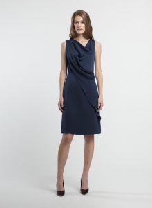katri-niskanen-juhlamekko-viola-dress-tummansininen-1