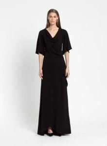 katri-niskanen-naisten-juhlamekko-venla-evening-dress-musta-1