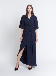 katri-niskanen-naisten-mekko-inga-maxidress-tummansininen-1