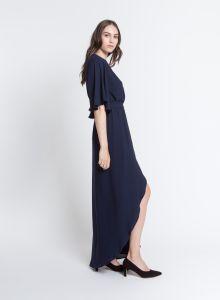 katri-niskanen-naisten-mekko-inga-maxidress-tummansininen-2
