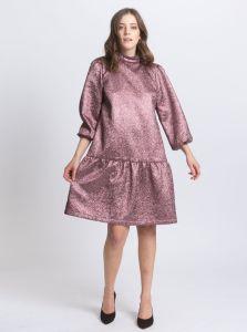 katri-niskanen-naisten-mekko-lizzy-dress-vaaleanpunainen-1