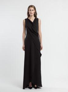 katri-niskanen-naisten-mekko-viola-evening-dress-musta-1
