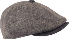 kn-collection-miesten-hattu-edgar-vaaleanharmaa-1