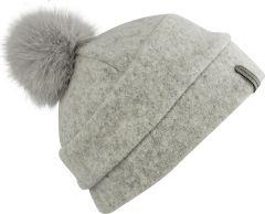 kn-collection-naisten-hattu-iisa-vaaleanharmaa-1