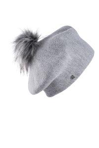 kn-collection-naisten-hattu-nasta-hattu-vaaleanharmaa-1