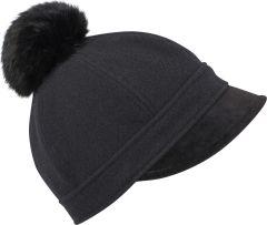 kn-collection-naisten-hattu-stella-musta-1