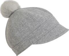 kn-collection-naisten-hattu-stella-plain-wool-grafiitti-1