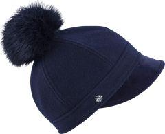 kn-collection-naisten-hattu-stella-tummansininen-1