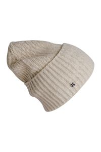 kn-collection-naisten-pipo-karita-beanie-vaalea-beige-1