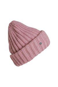 kn-collection-naisten-pipo-sansa-pipo-vaaleanpunainen-1