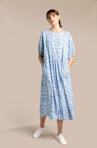 kuusama-naisten-mekko-lizzie-dress-125cm-sininen-kuosi-1