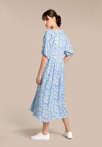 kuusama-naisten-mekko-lizzie-dress-125cm-sininen-kuosi-2