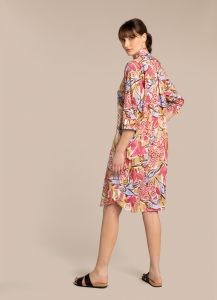 kuusama-naisten-mekko-weiss-dress-110cm-vaaleanpunainen-kuosi-2