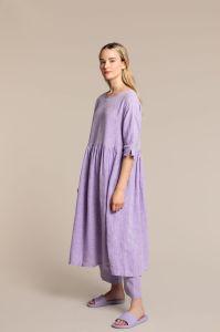 kuusama-naisten-pellavamekko-lalika-dress-120cm-linen-liila-1