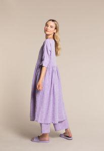 kuusama-naisten-pellavamekko-lalika-dress-120cm-linen-liila-2
