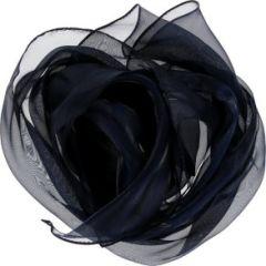 lasessor-juhlahuivi-eleea-tummansininen-1