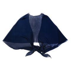 lasessor-naisten-huivi-sonya-tummansininen-1