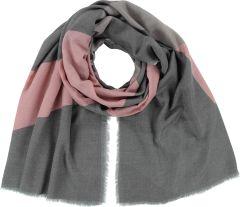 lasessor-naisten-huivi-yoseline-vaaleanpunainen-kuosi-1