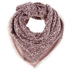 lasessor-naisten-kaulahuivi-netty-huivi-vaaleanpunainen-kuosi-1