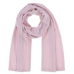 lasessor-naisten-kaulaliina-enja-vaaleanpunainen-1