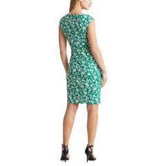 lauren-ralph-lauren-naisten-mekko-brandie-cs-dress-vihrea-kuosi-2