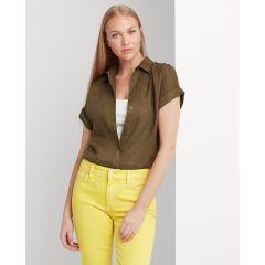 lauren-ralph-lauren-naisten-paitapusero-khaki-1
