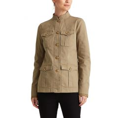 lauren-ralph-lauren-naisten-takki-vestah-jacket-khaki-1