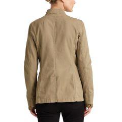 lauren-ralph-lauren-naisten-takki-vestah-jacket-khaki-2