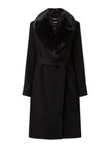lauren-ralph-lauren-naisten-villakangastakki-wrap-coat-musta-1